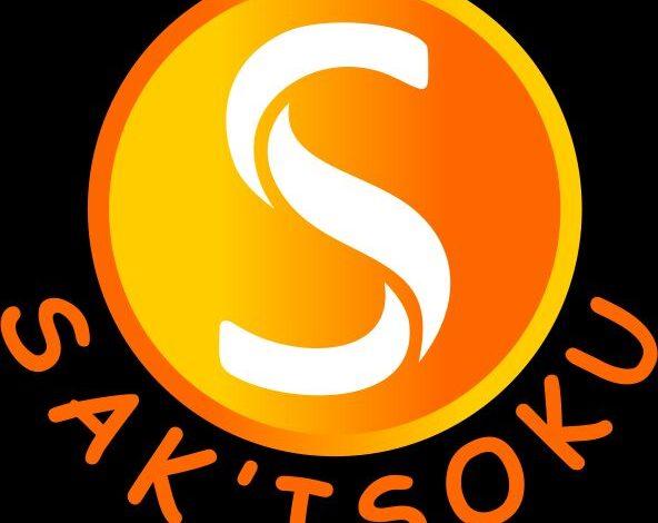 sakisoku.com